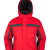 Men Ski Jackets  - Up to 62% Off