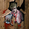 Zombie Decors, Clothing and Accessories for Halloween Day Starting $3.99