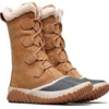 Women Winter Snow Boots Collection - Up to 50% Off