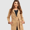 Winter Warming Clothing and Accessories for Women - Up to 48% Off