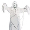 Ghost Costumes, Accessories and Decorating Starting $2.95
