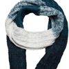 Women Winter Scarves  - Up to 50% Off