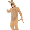 Men Party Buster Costume Starting $19.99
