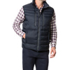 30% to 50% Off for Men Winter Vest
