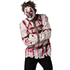 Horror Halloween Costume for Men - Up to 46% Off