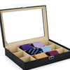 Tie Box Online Sale for Black Friday - Up to 22% Off