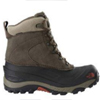 Men Winter Snow Boots Collection - Up to 33% Off