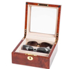 Sunglasses Case Gift for Fathers Day - Up to 16% Off