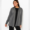 Women Winter Cardigans and Caps - Up to 41% Off