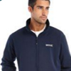 Men Outdoor Winter Jackets - Up to 54% Off