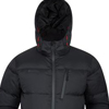 Men Winter Down Jackets - Up to 62% Off