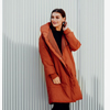 Women Winter Jackets  - Up to 70% Off