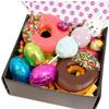 Easter Deserts Starting $46
