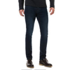 30% to 50% Off for Men Winter Denims