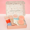 Mothers Day Gift Box Only $55