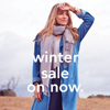 Winter Clothing and Accessories Clearance Collection  - Up to 50% Off