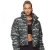 Lorna Jane  Clothing Outlet Collection - Up to 62% Off