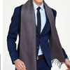 Men Clothing and Accessories Sales for  Fathers Day - Up to 85% Off