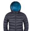 Padded Winter Jackets for Women - Up to 43% Off