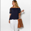 Stylish Clothing and Accessories Sale Stock for Spring - Up to 75% Off