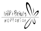 Hair and Beauty Worldwide