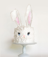Easter Cake Topper Collection Start as low as $4.95