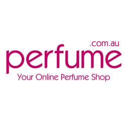 Perfume.com.au