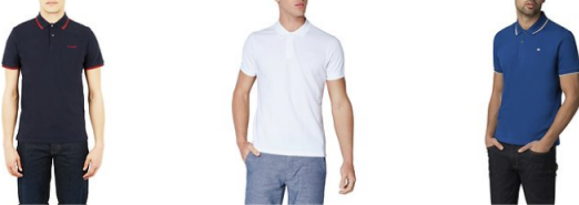Polos for Autumn Sale - Up to 66% Off