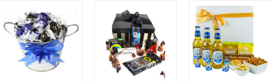 Fathers Day Gift Collection Starting $25