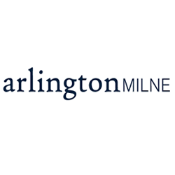 Arlington Milne