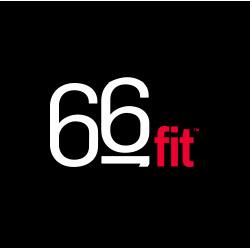 66fit