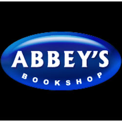 Abbeys Bookshop