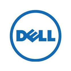 Dell Australia