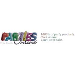 Parties Online