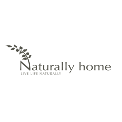 Naturally Home