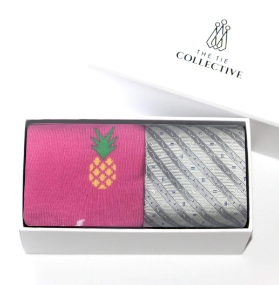 The Tie Collective