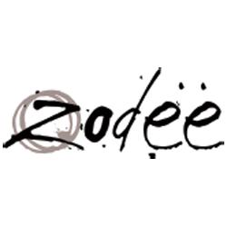 Zodee Australia