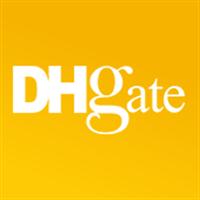 DHgate Australia
