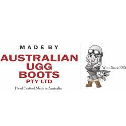 7a5e7434e43 Australian Ugg Boots Coupon Codes August 2019, Promo Codes and ...