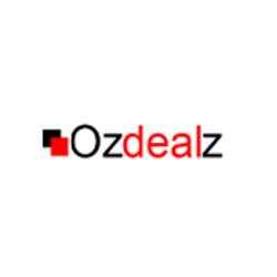 OzDealz