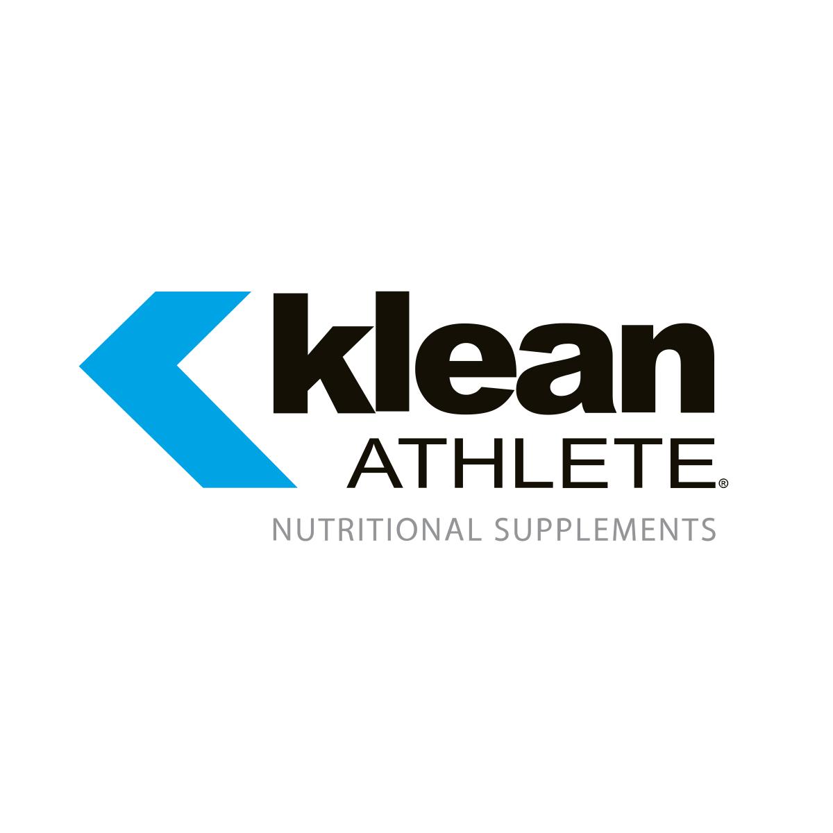 Klean Athlete AU