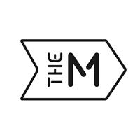 The Market NZ