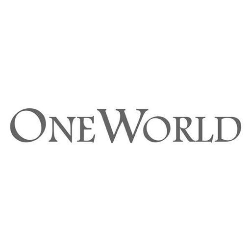 OneWorld Collection