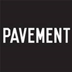 Pavement Brands