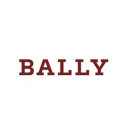 Bally AU