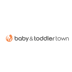 Baby and Toddler Town