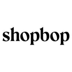 Shopbop AU