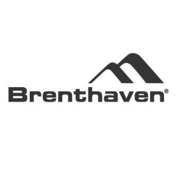 Brenthaven