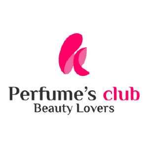 Perfumes Club AU