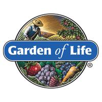 Garden of Life AU